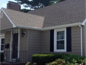 Expert Roofing Services