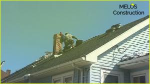 Roofing Contractors in Massachusetts