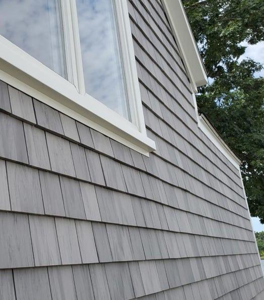roofing repair boston