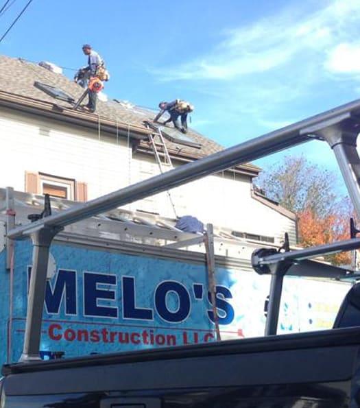 tile roof repair near me